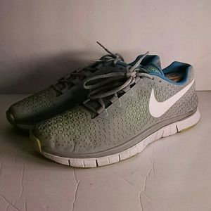 cb261565a097 Nike Shoes - Nike Free 3.0 Running Men s Size 11